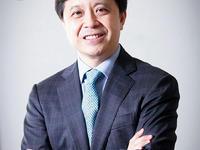 微软新任亚太研发集团主席洪小文:极客创新,这是微软未来核心战略