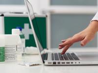 国外药店沃尔格林的并购,给国内医疗O2O的发展带来哪些启示?