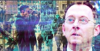 人工智能抓住每一张脸,但要准确判断和识别出还是有困难-钛媒体官方网站