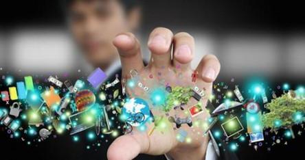 2015年,智能硬件将在哪些领域爆发?-钛媒体官方网站