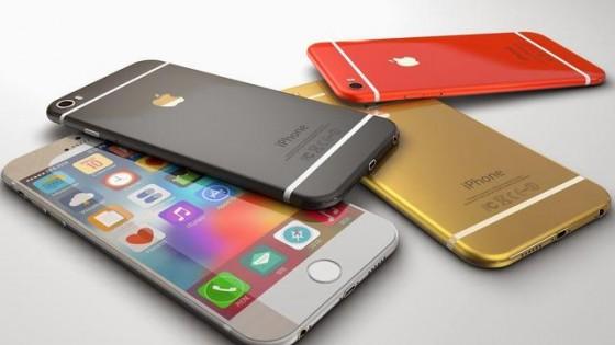 iPhone7,会是苹果最后的摇钱树吗?-钛媒体官方网站