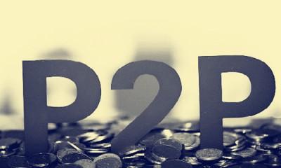 P2P行业洗牌后,是否会出现寡头垄断的格局-钛媒体官方网站