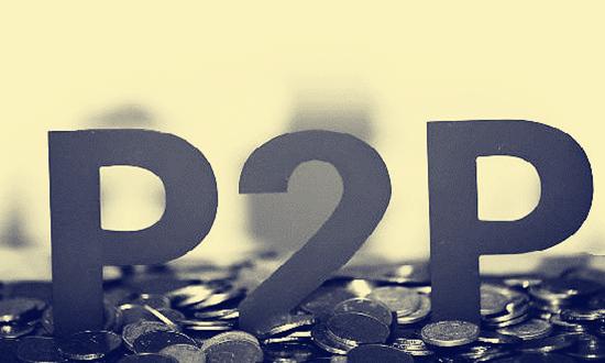 电商涉足P2P背后的逻辑,大数据是最可靠的风控依据-钛媒体官方网站