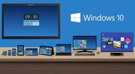 """也玩情怀,看Windows 10能否成功""""逆袭""""-钛媒体官方网站"""