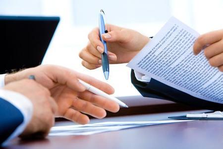 干货:创业公司如何找到靠谱的律师?-钛媒体官方网站