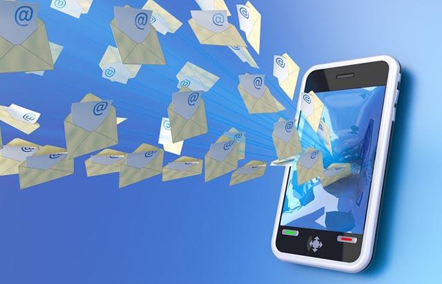 短信之死:微信是药引,生态链条断裂才是首因-钛媒体官方网站