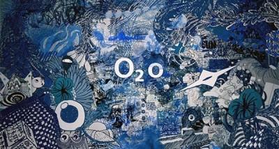 O2O的12个方向冷思考-钛媒体官方网站