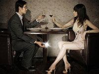 乱象横生的婚恋平台,诈骗泛滥的祸根在哪里?
