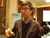 这三件事,导致天猫总裁王煜磊被免职