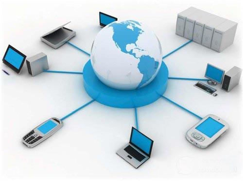 互联网创业红利渐失,企业级IT创业的春天要来了-钛媒体官方网站
