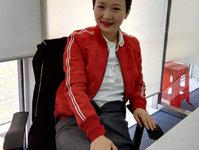 爱屋吉屋邓薇:怎么搞一个不设门店的互联网二手房中介?