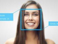 """图片搜索、移动支付、智能安防……""""人脸识别""""技术早就玩出花儿了"""