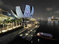 PP租车王嘉明:我为什么选择在新加坡起步创业?