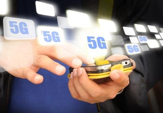 《经济学人》:5G将是移动技术进化的终点-钛媒体官方网站
