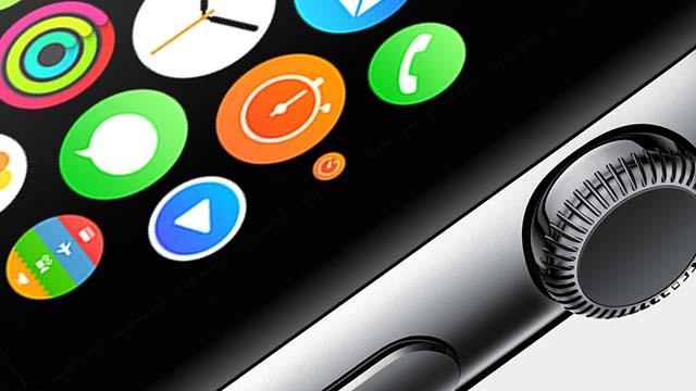 好消息是你现在就能买到Apple Watch,坏消息是需花两倍价钱 4月24日坏消息榜-钛媒体官方网站