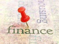 Vista私募:专注于软件投资的隐形巨人