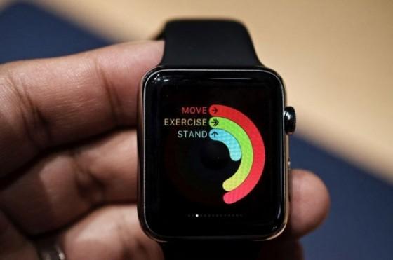 Apple Watch预售火爆,但仍面临着种种问题-钛媒体官方网站