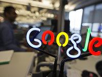 与微软相比,谷歌遭受欧盟反垄断指控实在是委屈