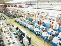 中国制造业之殇,如何撰写中国名片?