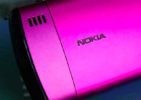 诺粉别急,诺基亚迟早会重返智能手机市场-钛媒体官方网站