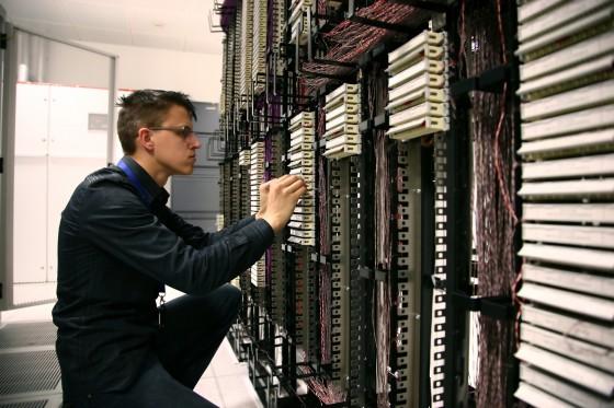 企业级存储创业公司SMARTX,靠什么颠覆EMC?-钛媒体官方网站