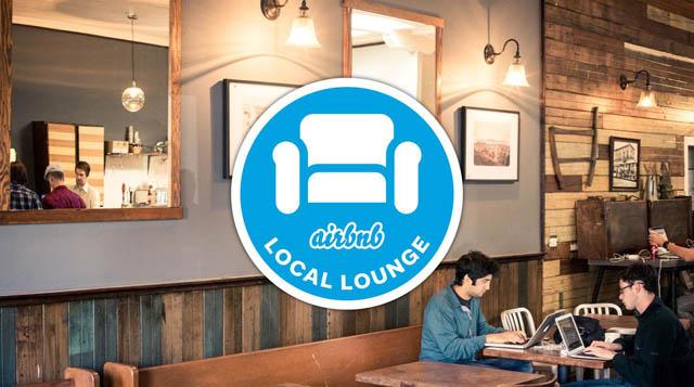 Airbnb的中国学徒们,长不大?-钛媒体官方网站