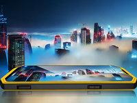 贾跃亭一封乐迷家书背后,暴露出中国手机产业怎样的矛盾和软肋?
