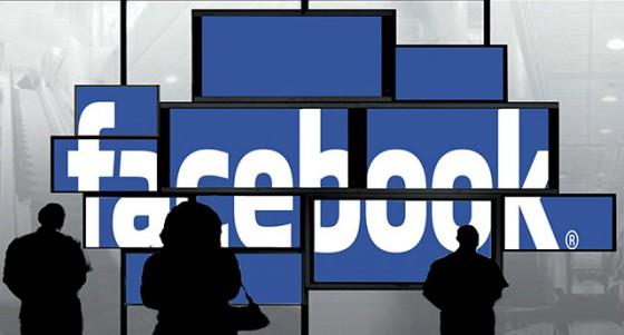 我是如何一步步拿到Facebook Offer的-钛媒体官方网站