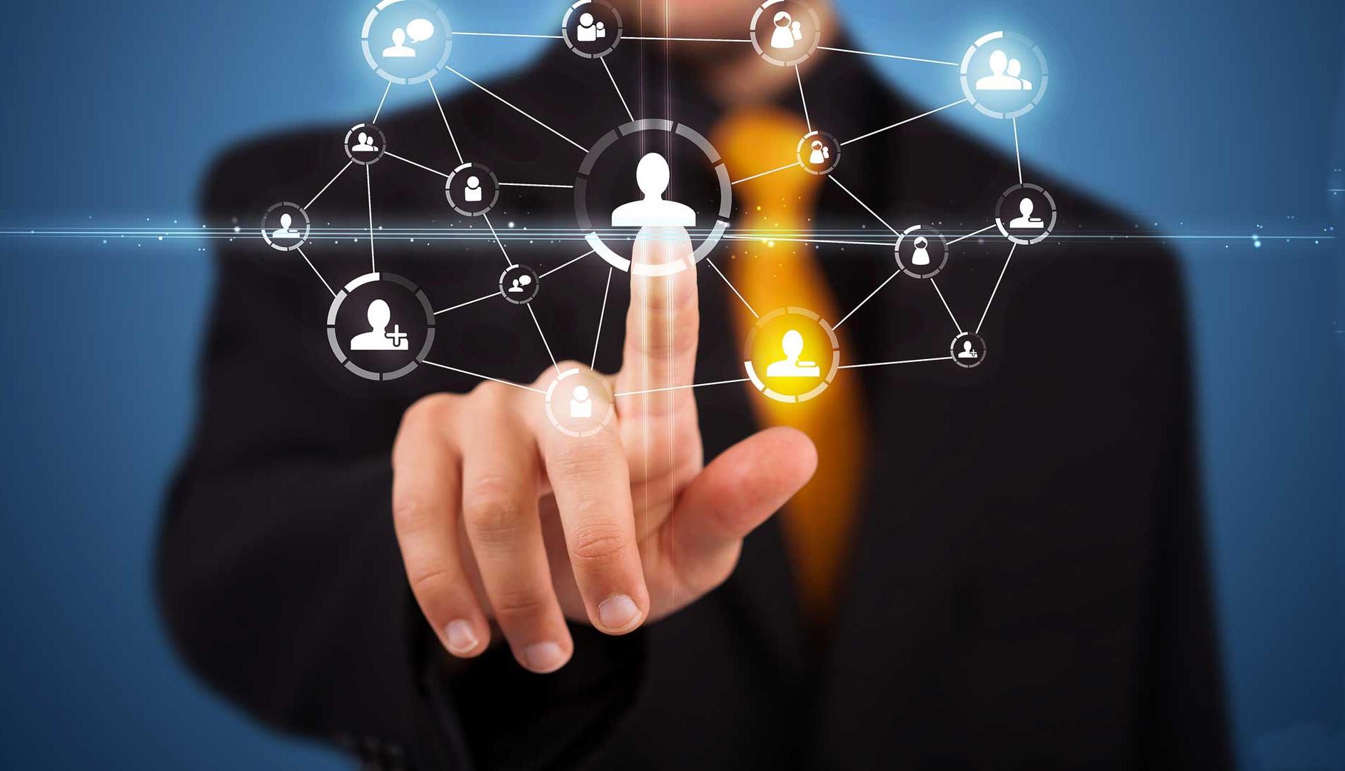 互联网时代的新雇佣关系:不再是终身雇佣制思维,更像是一种任期制-钛媒体官方网站