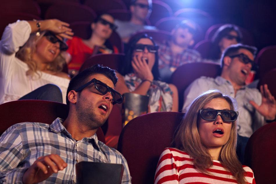 黑幕:3D电影为什么这么暗?|5月14日坏消息榜-钛媒体官方网站
