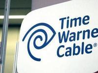 【钛晨报】550亿美元!时代华纳有线卖给美国第三大有线电视运营商Charter