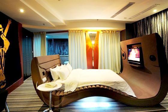 3大模式8大案例说说酒店 O2O 的出路在哪里-钛媒体官方网站