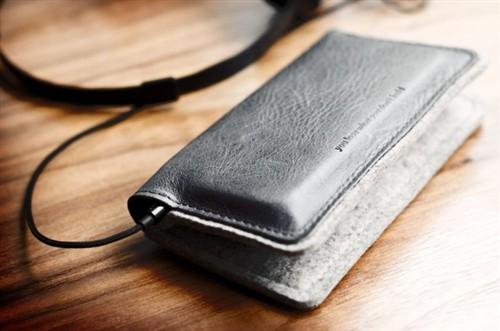 """各家都在弱化银行卡的存在,手机钱包才是""""超级银行卡""""-钛媒体官方网站"""