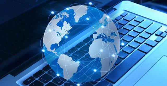 """""""心联网""""将是互联网商业发展的终极趋势-钛媒体官方网站"""