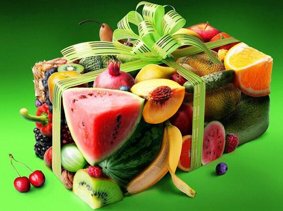 调果师:如何让水果O2O站上股权众筹和新三板的风口-钛媒体官方网站