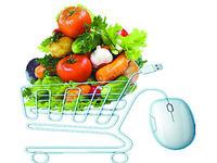 互联网+时代:生鲜电商和餐饮O2O正改变着传统饮食文化