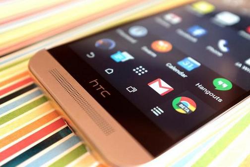 HTC旗舰M9销量不佳,遭美运营商降价50%清仓|6月26日坏消息榜-钛媒体官方网站