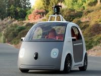 自动驾驶将在这十个领域重新定义汽车世界