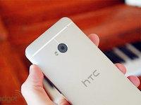 还在苦苦支撑的HTC,不认为产品出了问题,复苏会很艰难