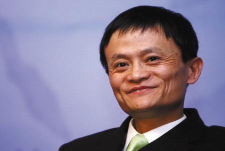 海淘爱好者注意了,马云要把美国中小企业的产品卖到中国-钛媒体官方网站
