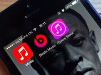 刚刚高调亮相的Apple Music,在美、欧面临反垄断指控|6月10日坏消息榜