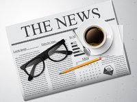 《华盛顿邮报》要做媒体界Uber,新闻媒体面临怎样的冲击和变革?