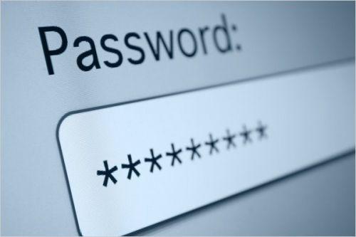 数字密码末日将至,你的支付宝和网银会更安全么?-钛媒体官方网站