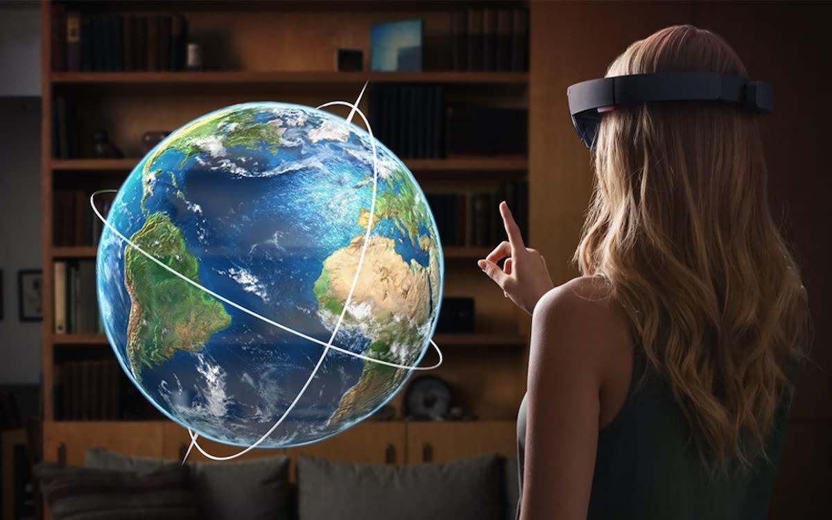 让消费者心动的虚拟现实产品,应该怎样?-钛媒体官方网站