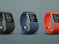 Fitbit今晚纽交所上市,发行价20美元,最高融资总额达8亿美元