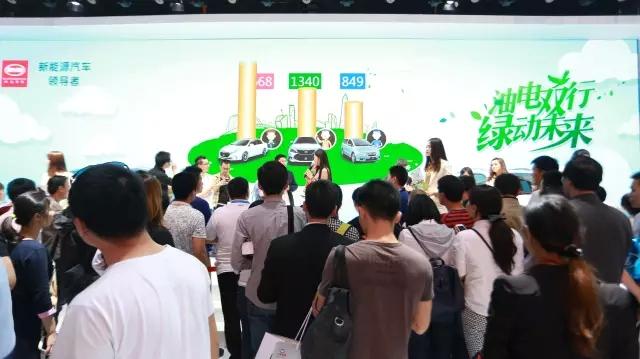 H5營銷沒那么簡單,H5+場景互動才能讓用戶記住你
