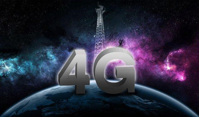 中国联通连续四个月出现用户流失,4G时代,还赶的上移动、电信吗?-钛媒体官方网站