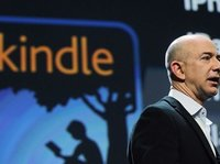 欧盟加大反垄断调查力度,亚马逊电子书业务入名单|6月12日坏消息榜