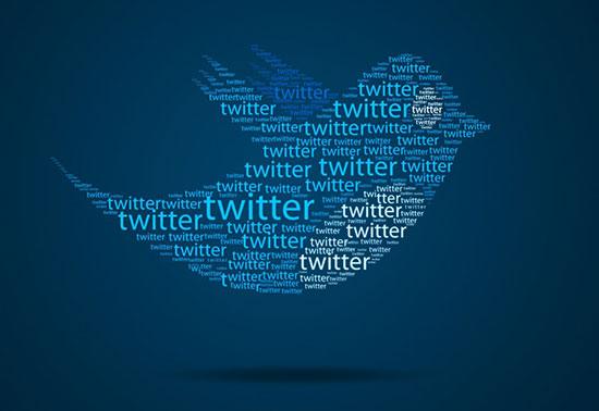 Twitter打算做新闻平台了,微博还会远吗?-钛媒体官方网站