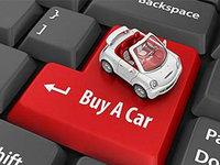 盘点二手车电商+互联网金融的三种玩法